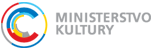 Ministerstvo kultury R