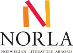 Norwegian Literature Abroad