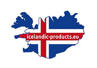 Icelandic Products
