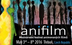 anifilm-2016