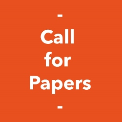 call_papers_460x460