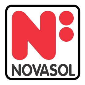 Novasol